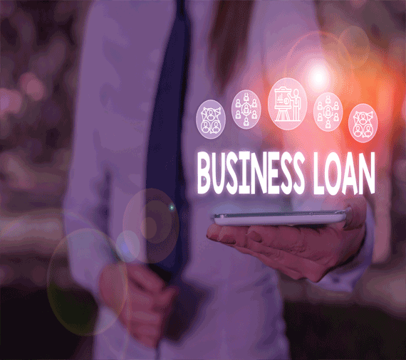 Loans, Lines of Credit, Invoice Factoring, Unsecured Business Funds, Working Capital,Traditional Term Loans,SBA Loans
